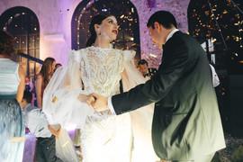 WeddingDay_A&A_MaxVas_778.jpg
