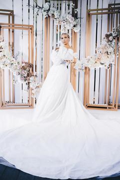 WeddingDay_Vladislav&Alina_MaxVas_100.jp