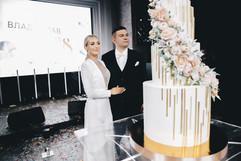 WeddingDay_Vladislav&Alina_MaxVas_1228.j