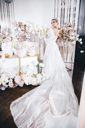 WeddingDay_Vladislav&Alina_MaxVas_139.jp