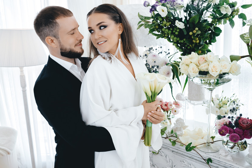 WeddingDay_Artem&Sasha_085.jpg