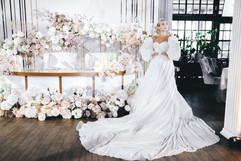 WeddingDay_Vladislav&Alina_MaxVas_141.jp
