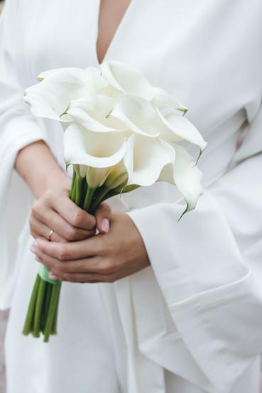 WeddingDay_Artem&Sasha_006.jpg
