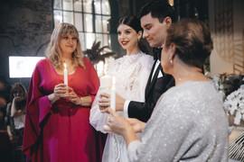 WeddingDay_A&A_MaxVas_964.jpg