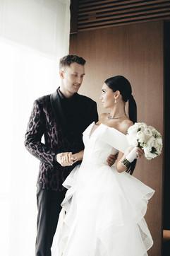 WeddingDay_T-Killah&Maria_MaxVas_12.jpg