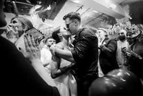 WeddingDay_T-Killah&Maria_MaxVas_TheToyP