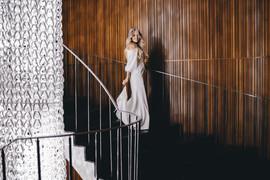 WeddingDay_Denis&Mila_MaxVas_124.jpg