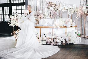 WeddingDay_Vladislav&Alina_MaxVas_149.jp