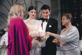 WeddingDay_A&A_MaxVas_960.jpg