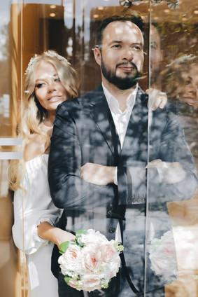 WeddingDay_Denis&Mila_MaxVas_279.jpg