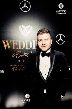 MaxVas_WeddingAwards2020_304.jpg