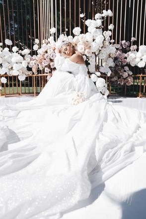 WeddingDay_Vladislav&Alina_MaxVas_126.jp