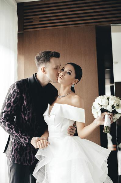 WeddingDay_T-Killah&Maria_MaxVas_14.jpg