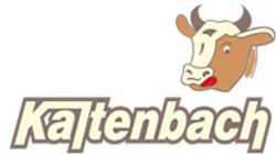 Kaltenbach Fleisch