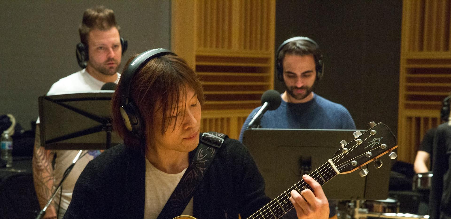 Masato acoustic gtr.jpg