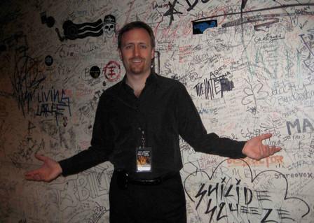 JIM,+HOB+Cleveland+wall.jpg