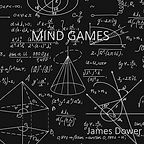 MIND GAMES cover.jpg