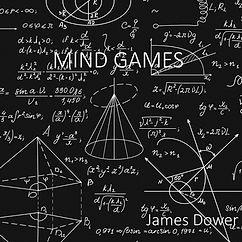 MIND GAMES cover.jpg