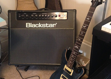 PRS and Blackstar amp.JPG
