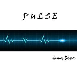 Pulse OFFICIAL album cover art.jpg
