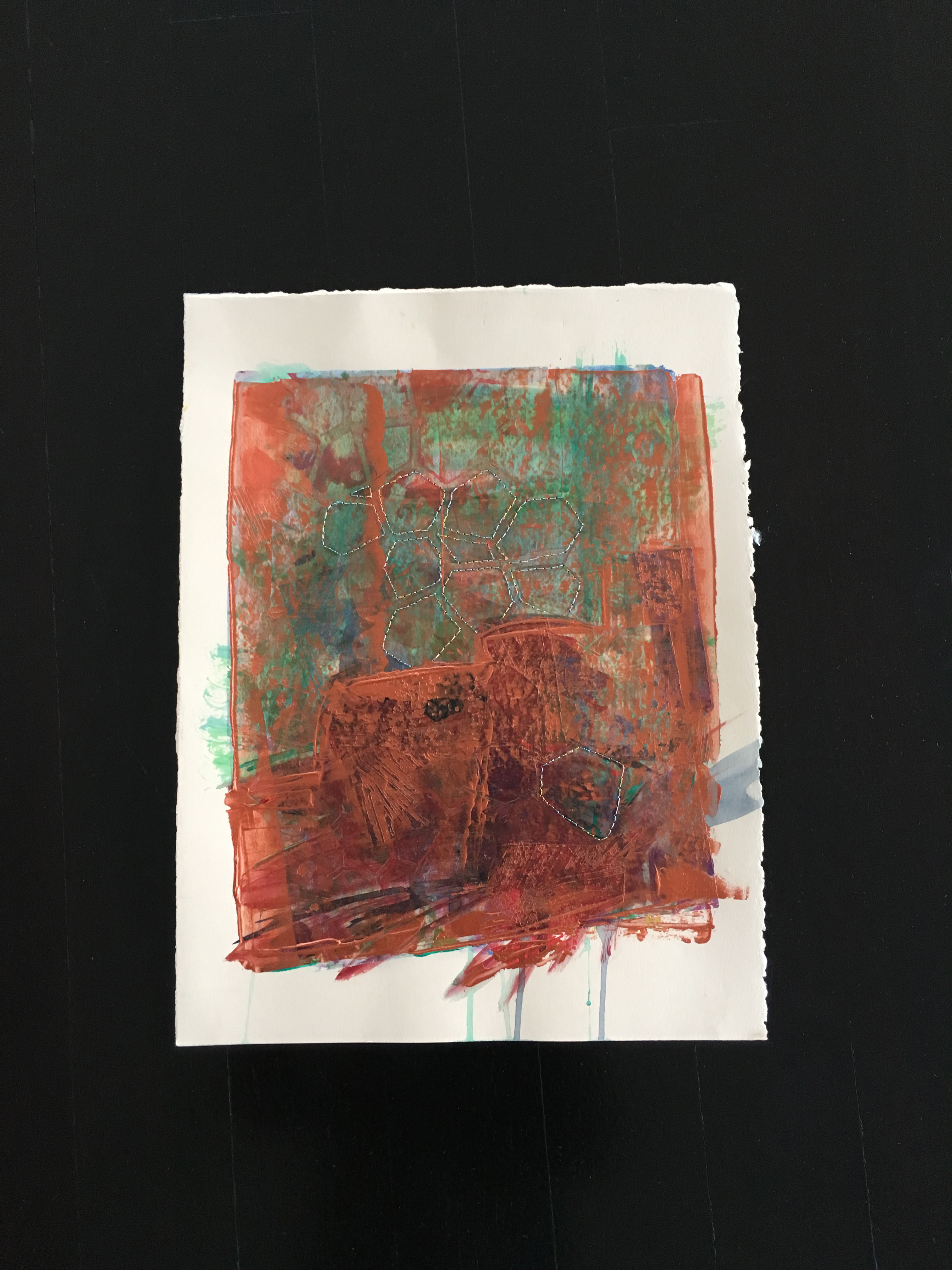 Untitled_5015