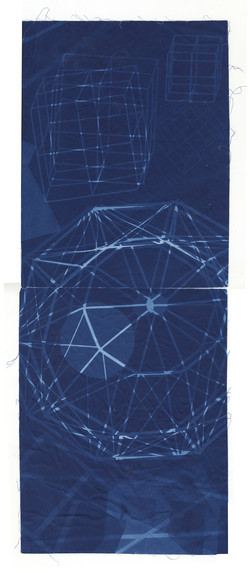 wire geometry