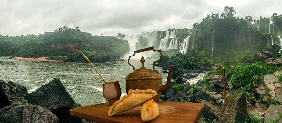 Iguazu_edited.jpg