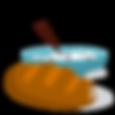 foodgroups-2_01.png