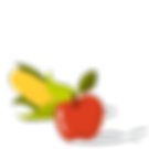 foodgroups-2_03.png