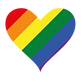 kisspng-rainbow-flag-lgbt-community-prid