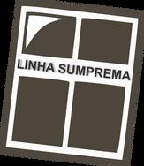 LINHA SUMPREMA
