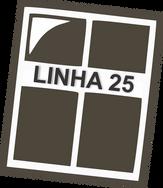 LINHA 25
