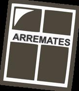 ARREMATES