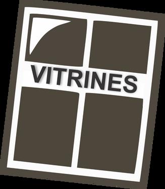 VITRINES