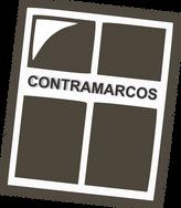 CONTRAMARCOS
