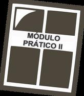 MODULO PRATICO II