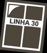 LINHA 30
