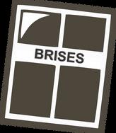 BRISES