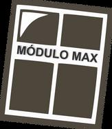 MODULO MAX