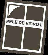 PELE DE VIDRO II