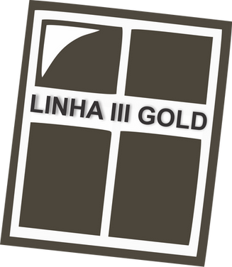 LINHA III GOLD