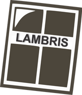 LAMBRIS