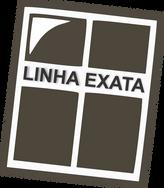 LINHA EXATA