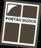 PORTAO BUZIOS