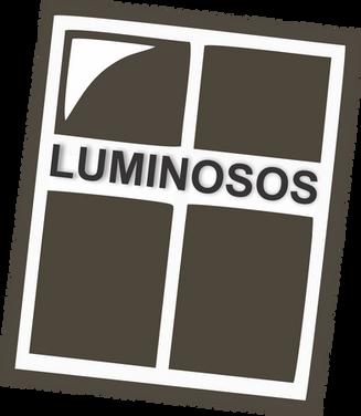 LUMINOSOS