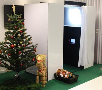 Fotobås på julfest.jpg