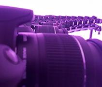 Multicamera.jpg