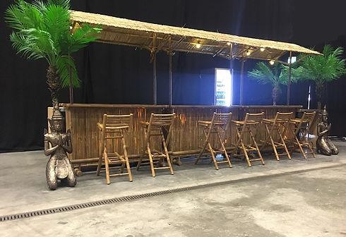 Bambubar.jpg