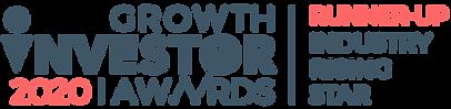 GIA 2020 logo (runner-up)_Industry Risin