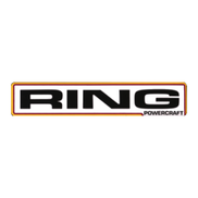 Ring Powercraft